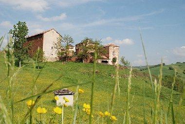 Domaine de Sermet, Comité Départemental du Tourisme de l'Aveyron