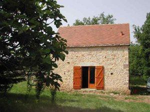 Mme Odette MARTY - AYG3094, Comité Départemental du Tourisme de l'Aveyron
