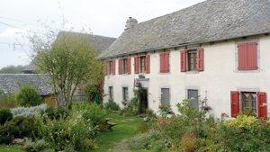 Le Selvet, OFFICE DE TOURISME CANTONAL DE SAINT AMANS DES COTS