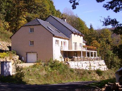 Gîte Saint André - GS22