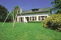 Location de vacances de Campels à La Salvetat-Peyralès, SYNDICAT D'INITIATIVE DE LA SALVETAT PEYRALES AVEYRON SEGALA VIAUR