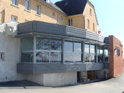 HOTEL LE CRYSTAL, OFFICE DE TOURISME DU GRAND RODEZ