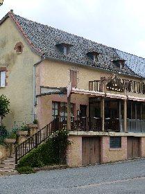 Hôtel Souyri