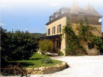 LA BASTIE D'URFE, OFFICE DE TOURISME DE VILLENEUVE D'AVEYRON