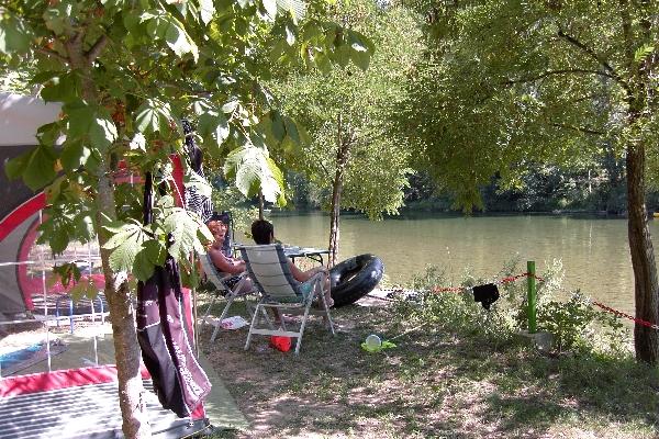 Parc Longue-Lègue (Informations 2021 non communiquées)