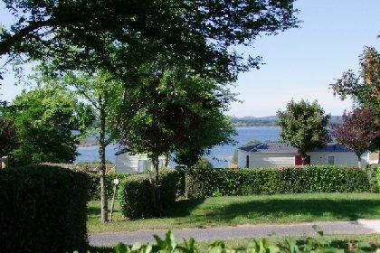 PARC DU CHAROUZECH - Lac de Pareloup, OFFICE DE TOURISME DE SALLES CURAN - PARELOUP