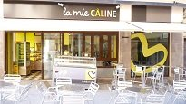 LA MIE CALINE, OFFICE DE TOURISME DU GRAND RODEZ