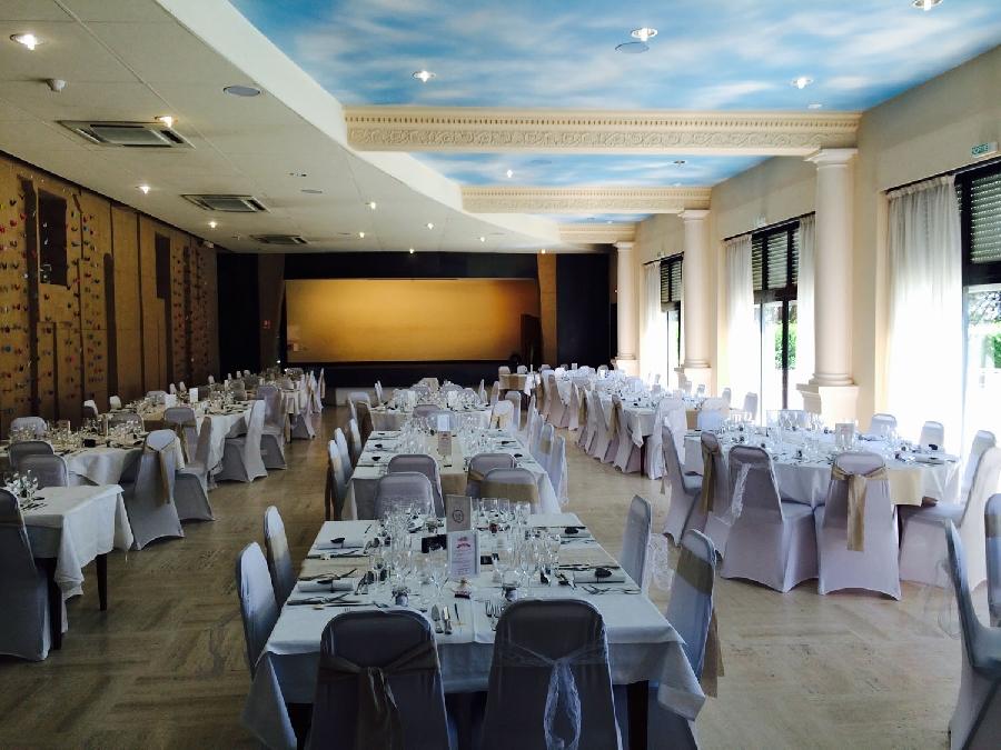Hôtel Restaurant Ségala Plein Ciel