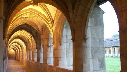 CHARTREUSE SAINT SAUVEUR, OFFICE DE TOURISME REGIONAL DE VILLEFRANCHE DE ROUERGUE