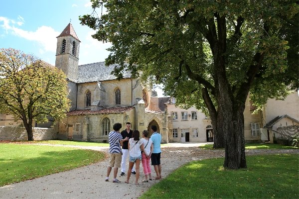 Chartreuse st sauveur tourisme aveyron - Office tourisme saint pierre de chartreuse ...
