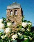 Eglise de Verlac