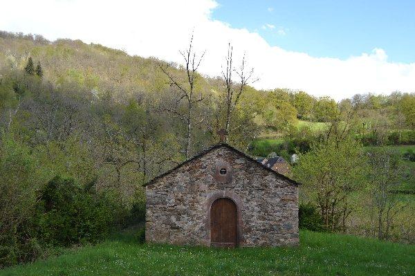 Chapelle st ferr ol tourisme aveyron - Office tourisme la chapelle d abondance ...