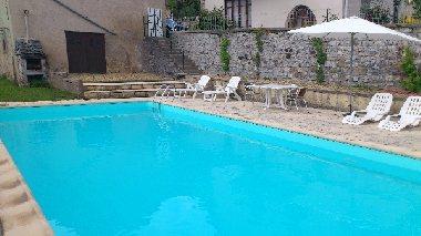 La Fontaine, OFFICE DE TOURISME DU CANTON D'ESPALION