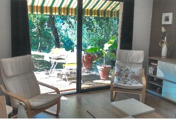 La renardiere villefranche de rouergue chambre d 39 h tes tourisme aveyron - Office de tourisme villefranche de rouergue ...