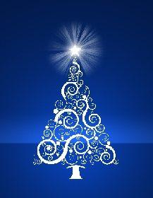Marché de Noël des producteurs de Pays à Entraygues