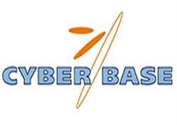 Les Cybers-Goûters des vacances