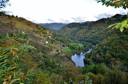 Réserve Naturelle Régionale du Fel