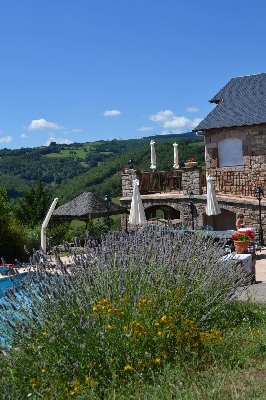 Gîte du porche-AYGGG62 -Ferrand