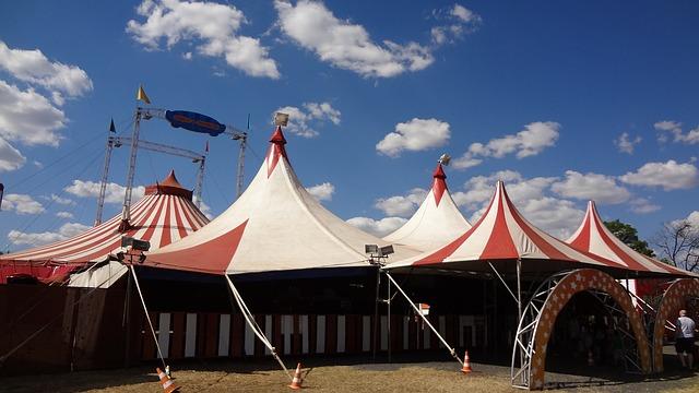 Cirque Rozel