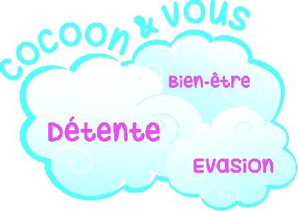 Cocoon & vous