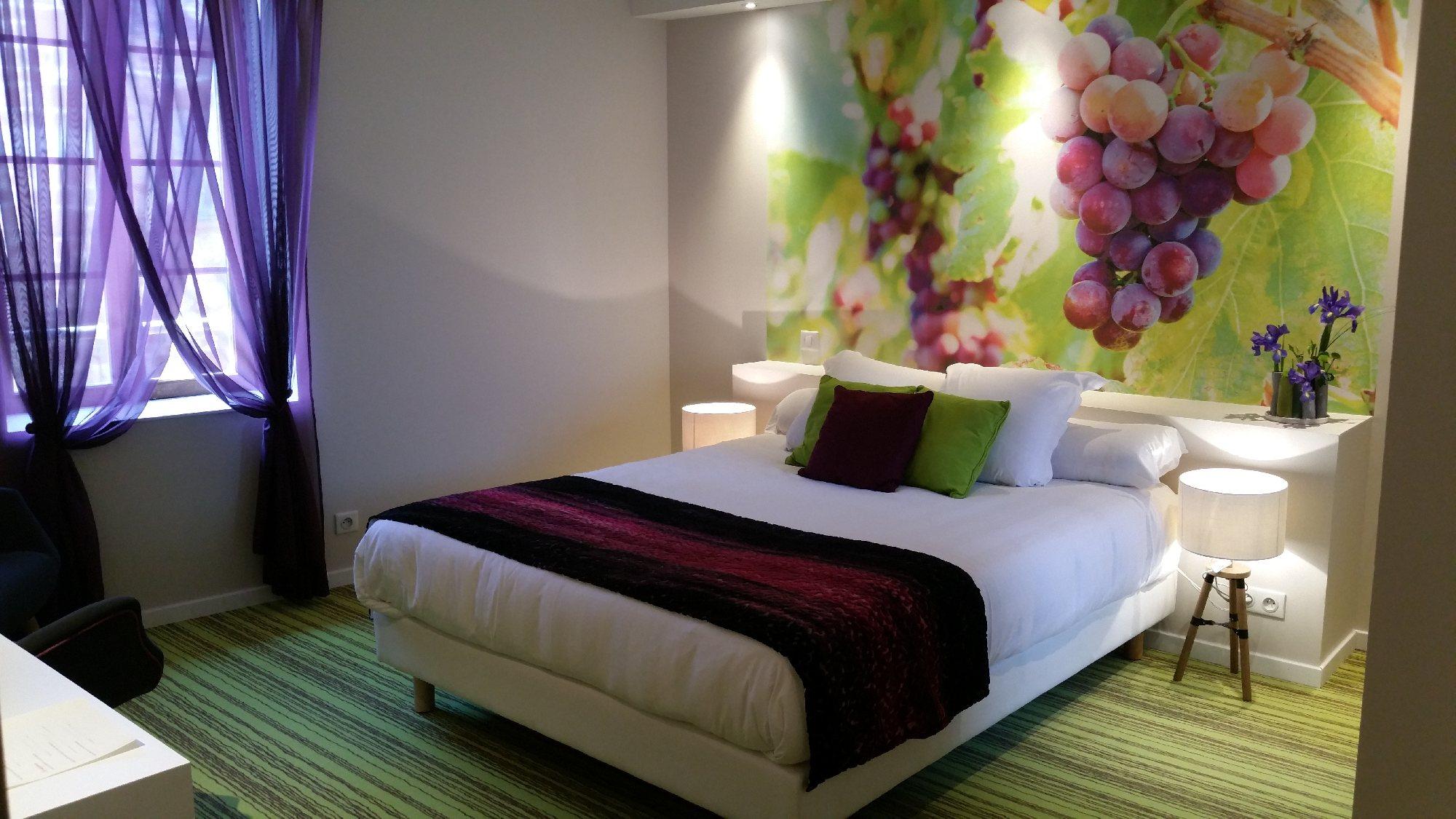 Les chambres de l 39 ady valady chambre d 39 h tes tourisme aveyron - Chambre des notaires de l aveyron ...