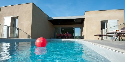 Villas de Labro - Villa Lot - H12G006038