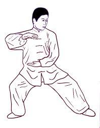 Association Qi gong et bien-être au Lévézou - Qi gong