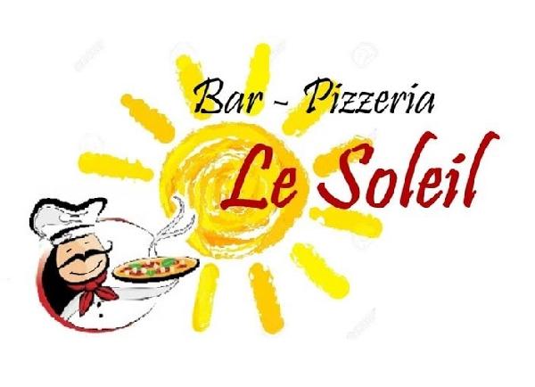 Bar-Pizzeria-Snack Le Soleil