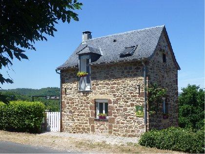 La Cabane d'Emilie et Marie - H12G005484, Annie DOULS