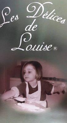 Les Délices de Louise