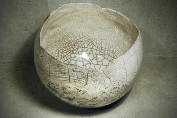 Céramiques Lili Marin
