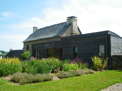 Sites naturels de l 39 aveyron tourisme aveyron for Le jardin des 5 sens nantes