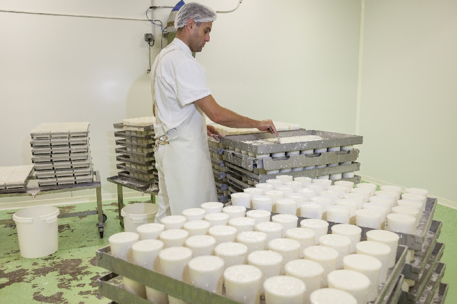 Fromagerie Fromabon