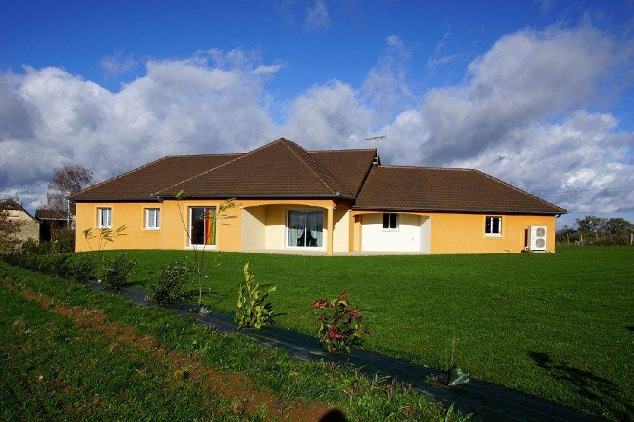 Francis bourdoncle tourisme aveyron - Location vacances office du tourisme ...