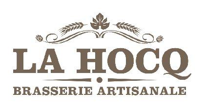 La Hocq Brasserie Artisanale, OFFICE DE TOURISME de CONQUES-MARCILLAC