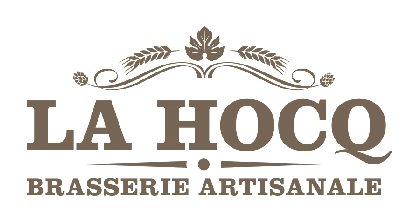 La Hocq Brasserie Artisanale
