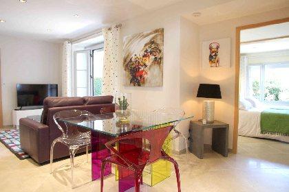 La Maison d'Emilie - N° AYG1150, OFFICE DE TOURISME DU CANTON D'ENTRAYGUES SUR TRUYERE