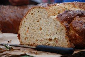 Maison Delmur - artisan boulanger, Maison Delmur