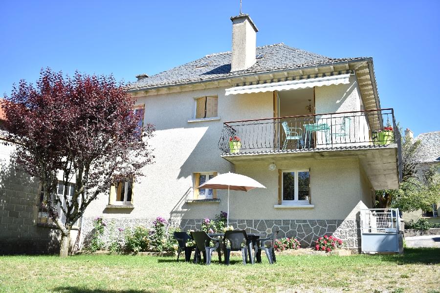 Maison Le Marquizat - H12G005495