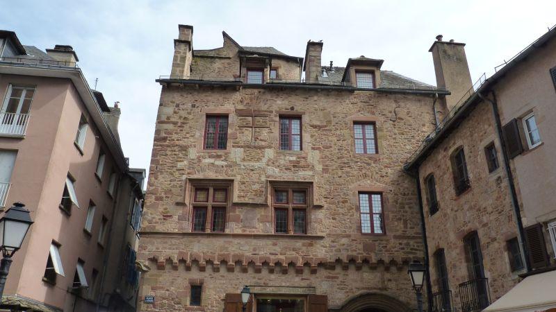 Maison de Benoît