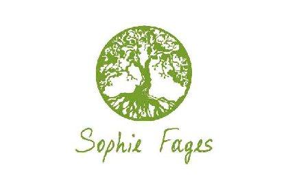 Sophie Fages - Massage & Bien-être, OFFICE DE TOURISME DU GRAND RODEZ