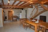Gite de Monplo, OFFICE DE TOURISME DE PARELOUP LEVEZOU