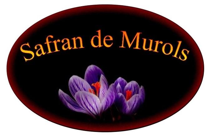 Le Safran de Murols : visite