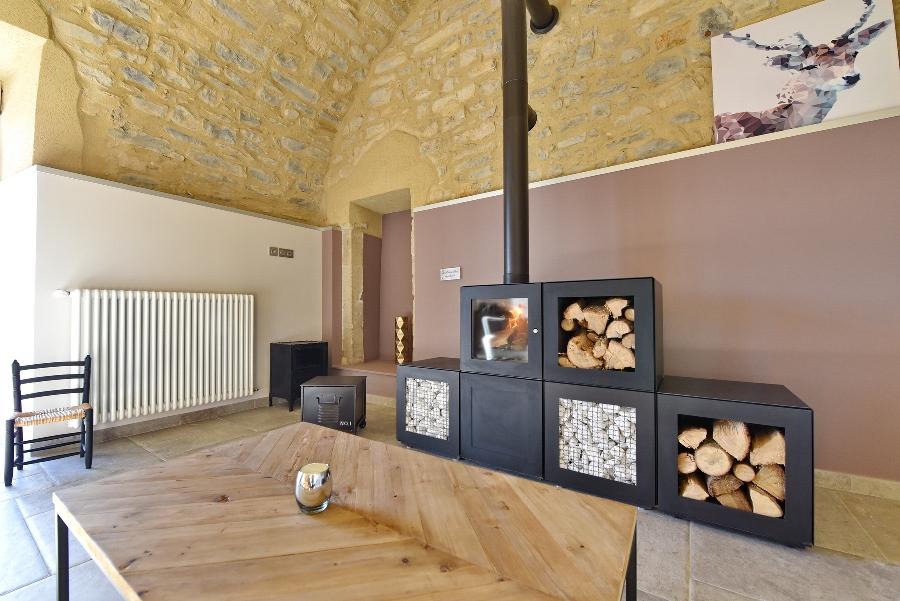 Castel D'Alzac - Gites au Château -