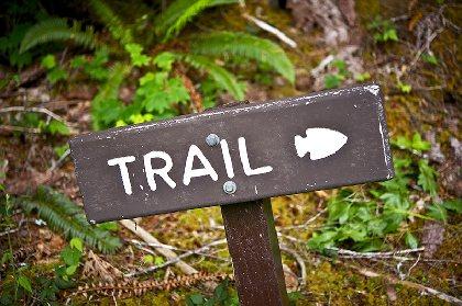 5ème Trail de Nuces