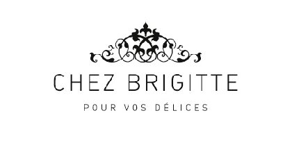 Chez Brigitte, OFFICE DE TOURISME REGIONAL DE VILLEFRANCHE DE ROUERGUE