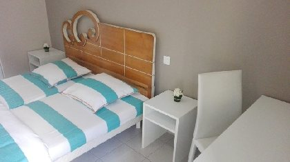 Chambres d'hôtes Auberge le Patois, OFFICE DE TOURISME DU PAYS RIGNACOIS