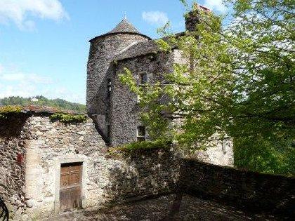 Maison du Sénéchal