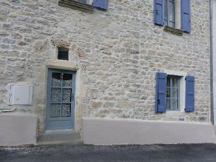 Villa Les Hirondelles (Informations 2020 non communiquées)