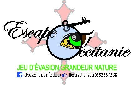 Escape Occitanie, Loriane LANGLADE